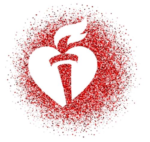 2021 Catawba Valley Heart Ball