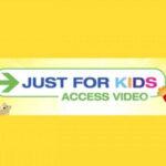 Just For Kids Videos Encourage Safe, Independent Learning