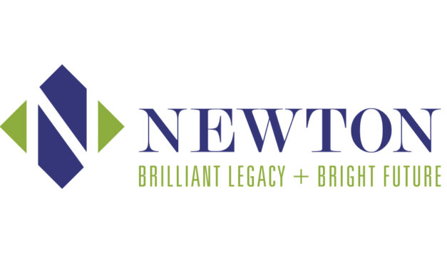 Newton Hosts Covid-19 Vaccine Zoom Meeting, Today, Feb. 11