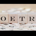 Submit Your Poems To The 2021 NC State Poetry Contest By 3/1