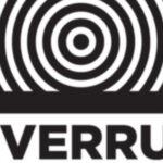 2021 RiverRun International Film Festival To  Feature 100 Screenings, May 6 Through May 16