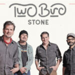SALT Block Presents Liam Bailey And Two Bird Stone, March 20