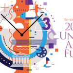 The 2021 United Arts Fund Campaign Is Now Underway