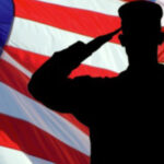 Free Virtual Workshop For Veterans, Thursday, February 25