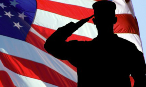 Free Virtual Workshop For Veterans, Thursday, February 25