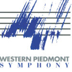 WPS Partners With Local Organizations For Two Concerts For The Community, March 6 & April 24
