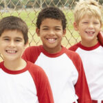 Register For City Of Hickory's Baseball & Softball Teams By 2/24
