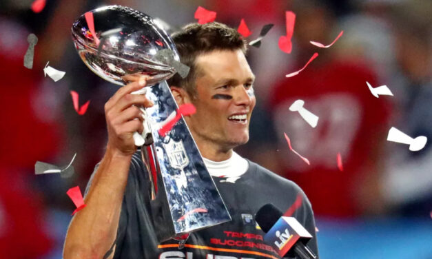 Another Dynasty For Brady?
