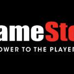10-Year-Old San Antonio Boy Cashes In On GameStop Stocks