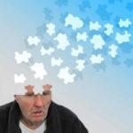 10 Warning Signs Of Alzheimer's Virtual Program At Library, 3/11