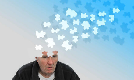 10 Warning Signs Of Alzheimer's Virtual Program At Library, 3/11