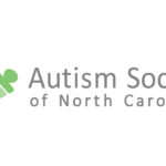 Autism Society Of NC Presents Online Conference, 3/19 – 3/20