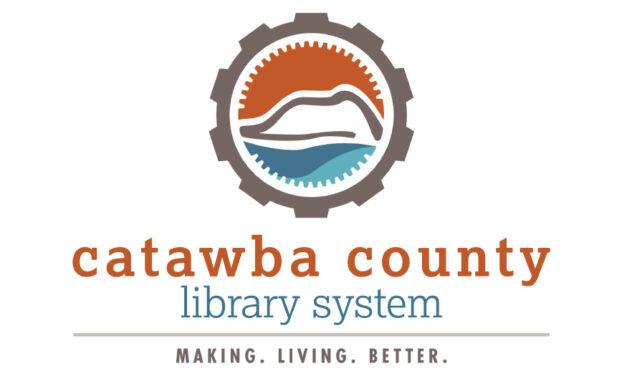 Patrick Beaver Memorial Library Updates Hours, Begins 7/1