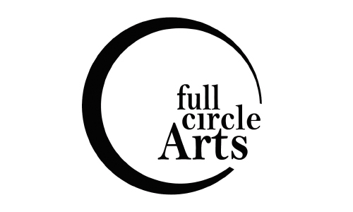 Call For Artists For A New Kind Of Art, Sticky Creations, By 4/15