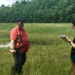 Foothills Conservancy Announces Two Summer Intern Positions Available, Apply By April 16
