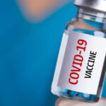 Eligible Group 4 Covid-19 Vaccination Information