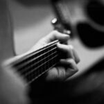 HMF's Think Tank Songwriting Contest Deadline Is May 1