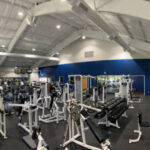 Highland Recreation Center Adds Saturday Hours