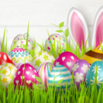Hopping Around Downtown Hickory, This Saturday, April 3