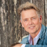 John Schneider To Appear At Newton PAC, March 19 & 20