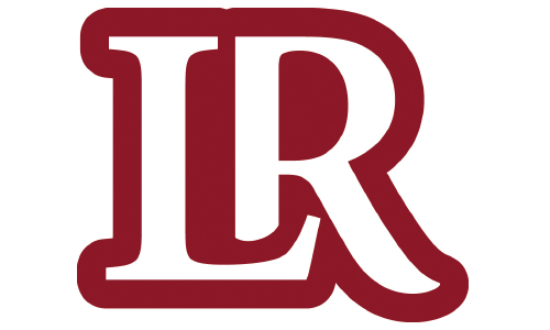 LRU Hosts American Conference For Irish Studies, March 18-20