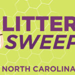 Volunteers Needed For Annual Spring Litter Sweep, April 10-24