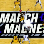 March Madness Returns