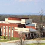 Patrick Beaver Memorial Library Extends Hours Beginning 3/15