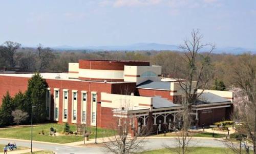 Patrick Beaver Memorial Library Extends Hours
