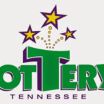 Lost And Found: $1M Lottery Ticket Recovered In Parking Lot