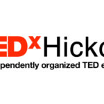 Speakers Wanted For TEDxHickory, Apply By July 15