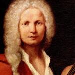 Catawba Co. Library To Host Hickory Ballet For Vivaldi's  'Four Seasons', On 3/20 & 4/17