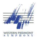 Review Of WPS Concert For The Community On March 6