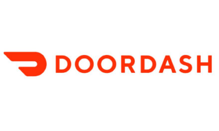 District Attorney In Philly Demoted For Doordash Moonlighting During Work Hours