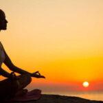Carolina Caring Offers Free Virtual Meditation Group, 3/18