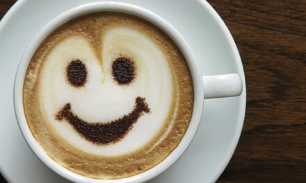 Carolina Caring Offers Free  Virtual 'Mourning' Coffee Break