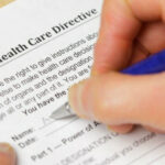 Carolina Caring Offers Help For Advance Healthcare Planning