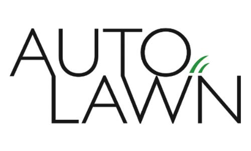 HMA'S Autolawn Party & Car Show