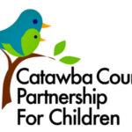 Catawba County Partnership For Children Seeks Gifts For Teachers