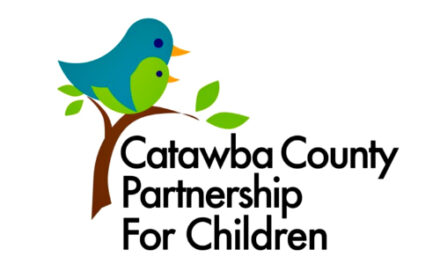Catawba County Partnership For Children Seeks Gifts For Teachers