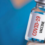 Anyone 16 And Older Is Eligible To Receive A Vaccine For Covid-19, Available Now