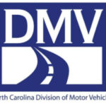 NCDMV Announces Renewing State Issued ID Cards Online