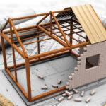 Housing Rehabilitation Programs To Assist Hickory Homeowners