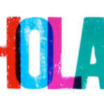 Learn Conversational Spanish Through Zoom, Now – 5/26