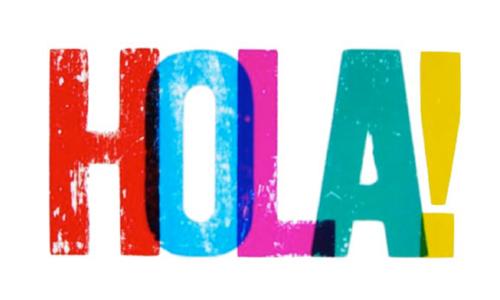 Learn Conversational Spanish Through Zoom