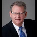 Local McDonald's Franchisee, John Link, Wins Distinguished Golden Arch Award