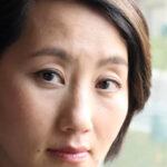 LRU's Writers Series Presents  Author Kao Kalia Yang, April 17