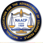Hickory NAACP Calls For  Community Input, Sunday, 4/11