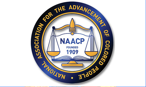 Hickory NAACP Calls For Community Input