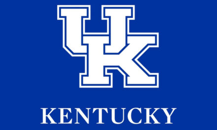 University Of Kentucky Mistakenly Sends 500,000 Acceptances
